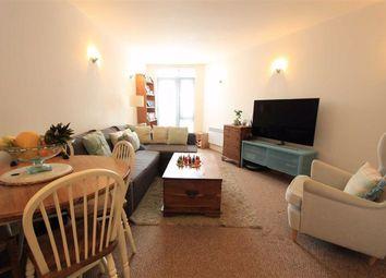 Thumbnail 1 bed flat for sale in 22-30 Longbridge Road, Barking, Essex