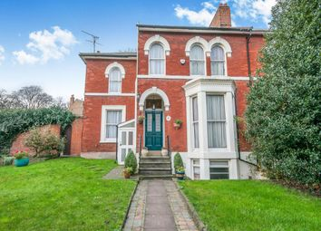 Thumbnail 5 bed semi-detached house for sale in Maidstone Road, Rochester