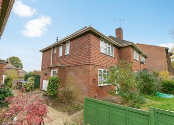 2 bed maisonette for sale in Southwick Close, East Grinstead RH19