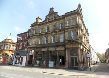 Thumbnail Office to let in Wood Street, Bolton, Greater Manchester