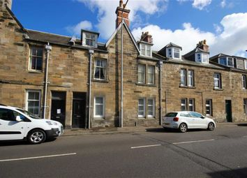 Thumbnail 2 bed flat for sale in 66, Bridge Street, St Andrews, Fife