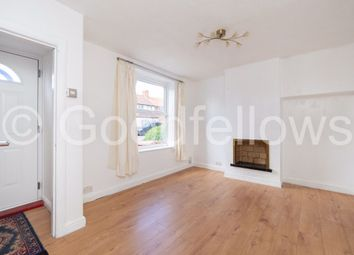 Thumbnail 3 bed property to rent in Tewkesbury Road, Carshalton