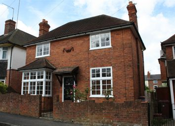 Thumbnail 2 bedroom detached house to rent in Goldsmid Road, Reading, Berkshire