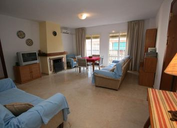 Thumbnail 3 bed apartment for sale in Fuengirola, Malaga, Spain