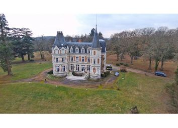 Thumbnail 16 bed property for sale in 37000, Tours, Fr
