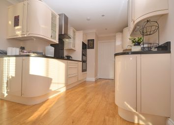 Thumbnail 4 bed property to rent in St Marys Lane, Upminster