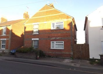 Thumbnail 3 bedroom semi-detached house for sale in Royal Court, Harwich Road, Colchester