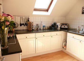 Thumbnail 2 bedroom flat to rent in Westdene, Summerhouse Road, Godalming