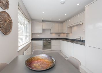 Thumbnail 1 bed flat for sale in Jackson Court, Hazlemere, High Wycombe