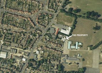 Thumbnail Office to let in Birch House, Suite A, Almond Road, St Neots, Cambridgeshire