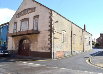 Thumbnail Leisure/hospitality for sale in Newport Street, Barton Upon Humber
