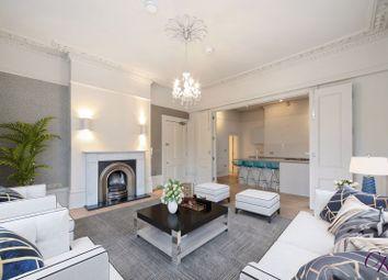 2 bed flat for sale in Oriel Road, Cheltenham GL50