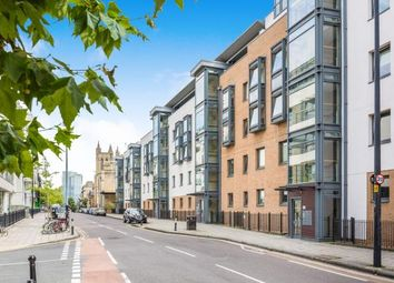 Thumbnail 2 bed flat for sale in Deanery Road, Bristol, Somerset