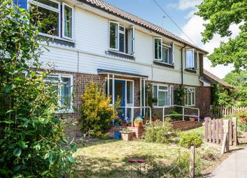 Thumbnail 2 bed flat for sale in Holmans, Ardingly, Haywards Heath