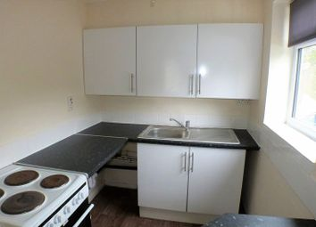 Thumbnail Studio to rent in Barleyfield, Clayton-Le-Woods