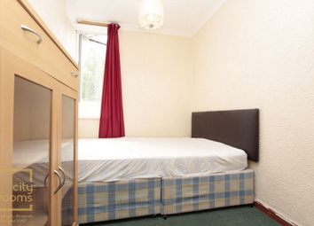 Thumbnail Room to rent in Paymal House, Stepney Way, Whitechapel
