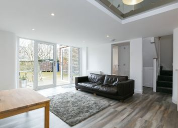 Thumbnail 2 bedroom flat for sale in 11 Hawthornvale, Newhaven, Edinburgh