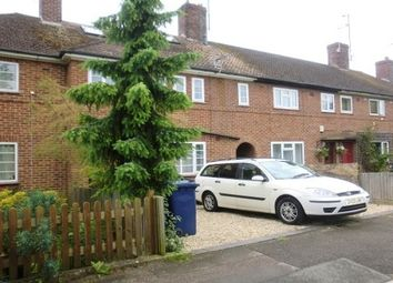 Thumbnail 8 bed property to rent in Barracks Lane, Cowley, Oxford