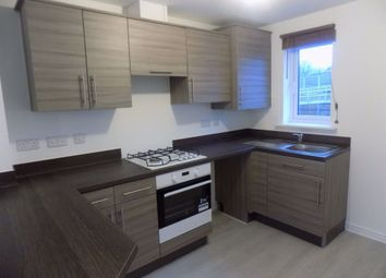 Thumbnail 2 bed property to rent in Morfa Road, Swansea