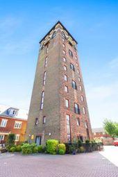 Thumbnail 2 bed bungalow for sale in Shenley Tower, Blenheim Mews, Radlett, Hertfordshire