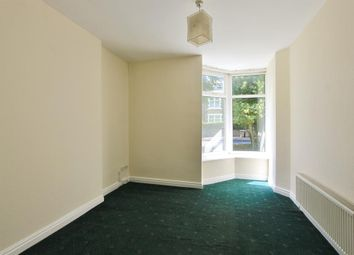 Thumbnail 1 bedroom flat to rent in The Woodlands, 9-11 Montgomery Road, Sheffield