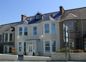 Thumbnail 2 bedroom flat to rent in Higher Tower Road, Newquay