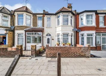4 bed terraced house for sale in Ley Street, Ilford IG1