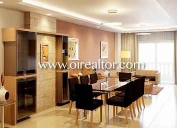 Thumbnail 3 bed apartment for sale in Goya, Madrid, Spain