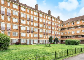Thumbnail 2 bed maisonette for sale in Armfield Crescent, Mitcham