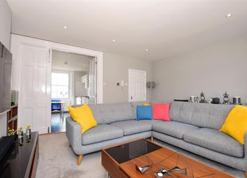 Thumbnail 2 bed flat for sale in Castle Street, Dover, Kent