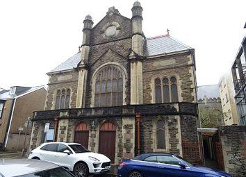 Thumbnail Leisure/hospitality for sale in Henrietta Street, Swansea