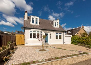 Thumbnail 3 bed property for sale in Craigleith Hill Gardens, Craigleith, Edinburgh