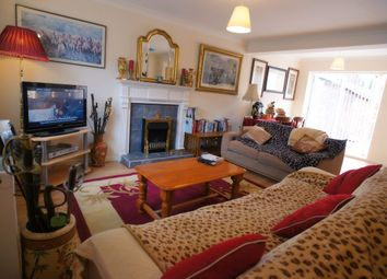 Thumbnail 3 bedroom end terrace house to rent in Ancrum St, Newcastle