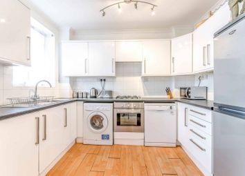 3 bed flat for sale in Wenlock Road, Islington, London N1