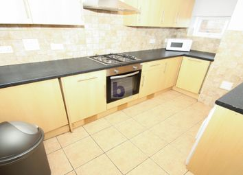Thumbnail 7 bed terraced house to rent in Springbank Road, Sandyford