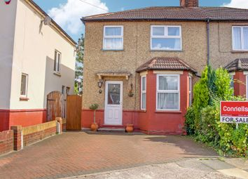 3 bed semi-detached house for sale in Goldlay Gardens, Chelmsford CM2