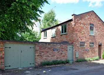Thumbnail 3 bed semi-detached house for sale in Montpellier, Cheltenham, Gloucestershire