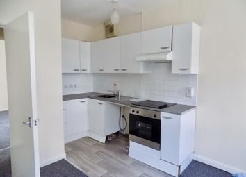 Thumbnail 1 bedroom flat to rent in Town Centre. Pimlico, Torquay