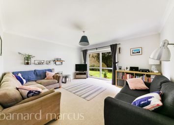 The Avenue, Berrylands, Surbiton KT5. 2 bed flat