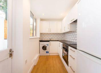 Thumbnail 2 bedroom flat for sale in Waddon Road, Waddon