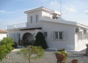 Thumbnail 3 bed bungalow for sale in Cpc696, Karsiyaka, Cyprus