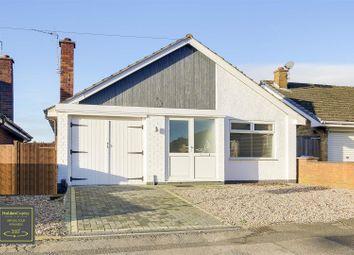 2 bed detached house for sale in Farleys Lane, Hucknall, Nottinghamshire NG15