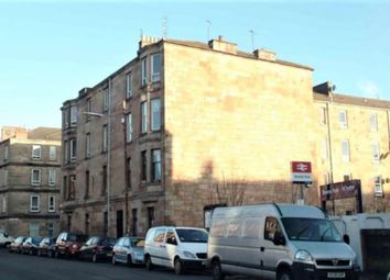 Thumbnail 1 bed flat to rent in 85 Niddrie Road, Queens Park, Glasgow