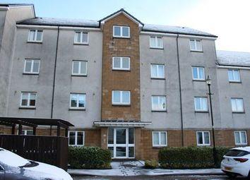 Thumbnail 2 bed flat to rent in Gullion Park, East Kilbride