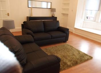 Thumbnail 2 bed flat to rent in Calder Street, Glasgow