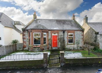 Thumbnail 2 bed detached house for sale in 11 Haddington Road, Tranent