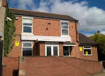 Thumbnail Office to let in Mill Street, Clowne