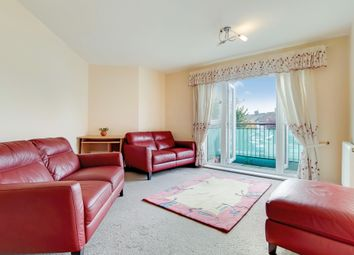 2 bed flat for sale in Hemlock Close, London SW16