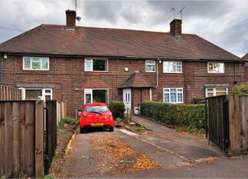 2 Bedroom Property for Sale in Nottingham Zoopla