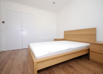 Thumbnail Room to rent in Eltham Road, London